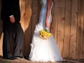 hummingbird-house-wedding-30