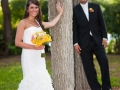 hummingbird-house-wedding-31