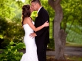 hummingbird-house-wedding-32