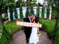 hummingbird-house-wedding-34