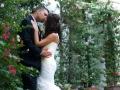 hummingbird-house-wedding-36