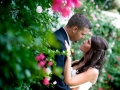 hummingbird-house-wedding-37