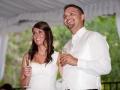 hummingbird-house-wedding-40