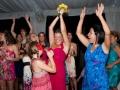 hummingbird-house-wedding-47