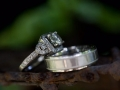 hummingbird-house-wedding-7