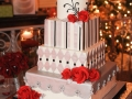 bella_notte_wedding-27