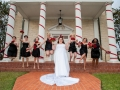 bella_notte_wedding-35