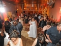 bella_notte_wedding-61