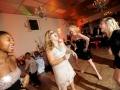 bella_notte_wedding-64