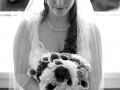 WeddingPhotos-127