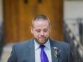 WeddingPhotos-143