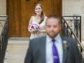 WeddingPhotos-147