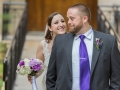 WeddingPhotos-149