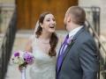 WeddingPhotos-151