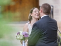 WeddingPhotos-153