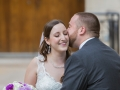 WeddingPhotos-154