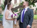 WeddingPhotos-160