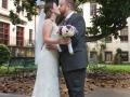 WeddingPhotos-166