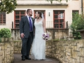 WeddingPhotos-172