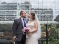 WeddingPhotos-176