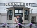 WeddingPhotos-187