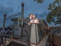WeddingPhotos-189