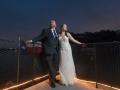 WeddingPhotos-192