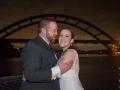 WeddingPhotos-203
