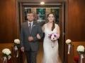WeddingPhotos-283