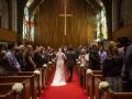 WeddingPhotos-284