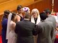 WeddingPhotos-297