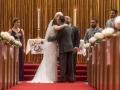WeddingPhotos-307