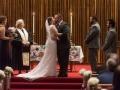 WeddingPhotos-316