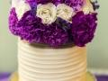 WeddingPhotos-354