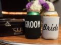WeddingPhotos-368