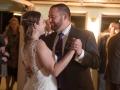 WeddingPhotos-430