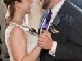 WeddingPhotos-439