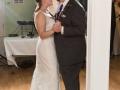 WeddingPhotos-446