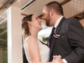 WeddingPhotos-450