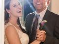 WeddingPhotos-453