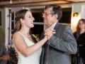 WeddingPhotos-455