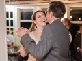WeddingPhotos-458