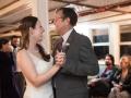 WeddingPhotos-460