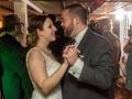 WeddingPhotos-586