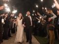 WeddingPhotos-829