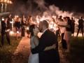 WeddingPhotos-832