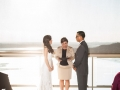 WeddingPhotos-242