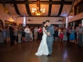 WeddingPhotos-361