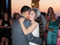 WeddingPhotos-366