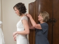 WeddingPhotos-135